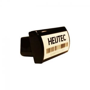 OBD2 Bluetooth dongle